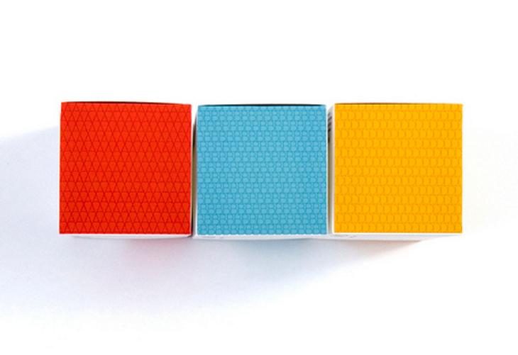 Packaging Design Trends: Keep it Simple!