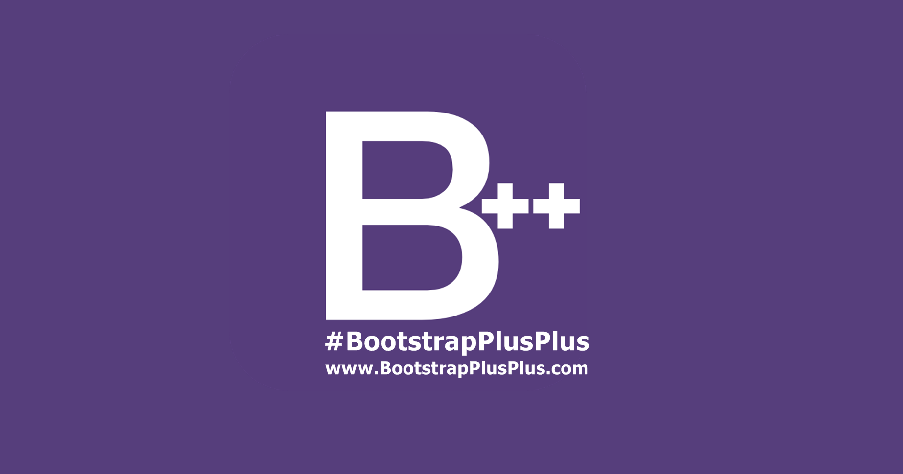 Everything You Need to Know About Bootstrap++
