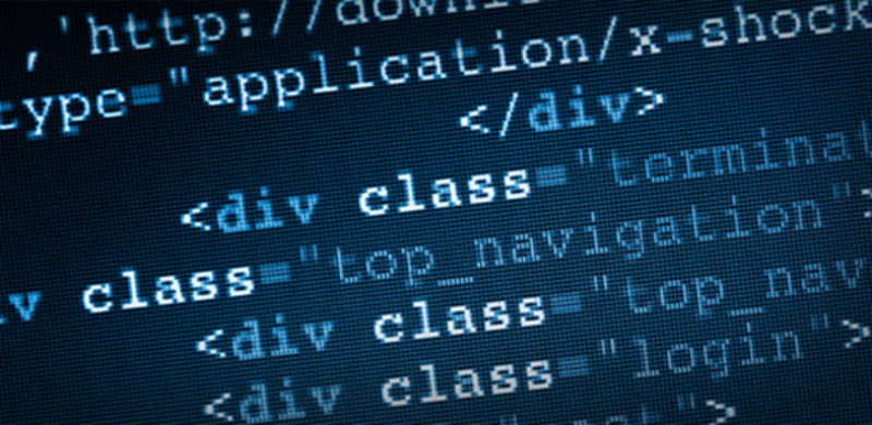 Identifying the essential flaws in the widely-used CSS coding format