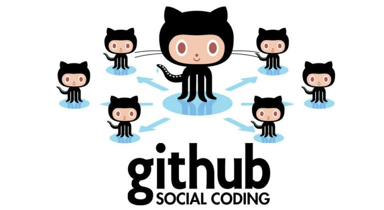 Learning Web Development Skills Using the GitHub Platform