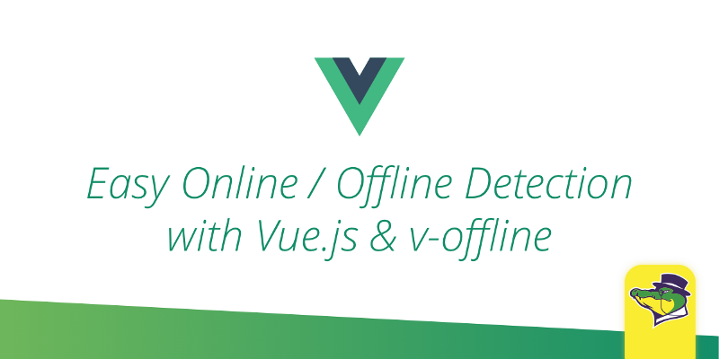 Vue will dynamically enhance your website visitors' online experience!