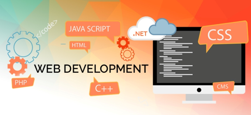 Do You Find Website Development Mystifying? If So, Read On.