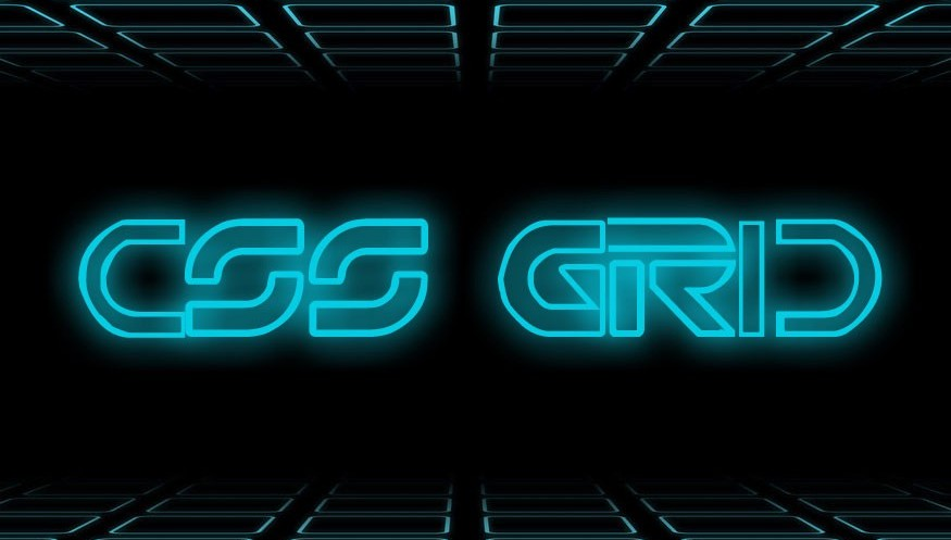 What is a CSS Grid and Why Use One?