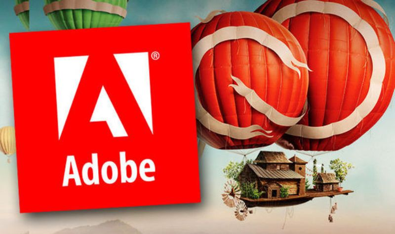 Clever ways to cut back on Adobe Creative Cloud expenses