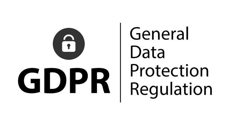 Was the General Data Protection Regulation (GDPR) a Huge Misfire?