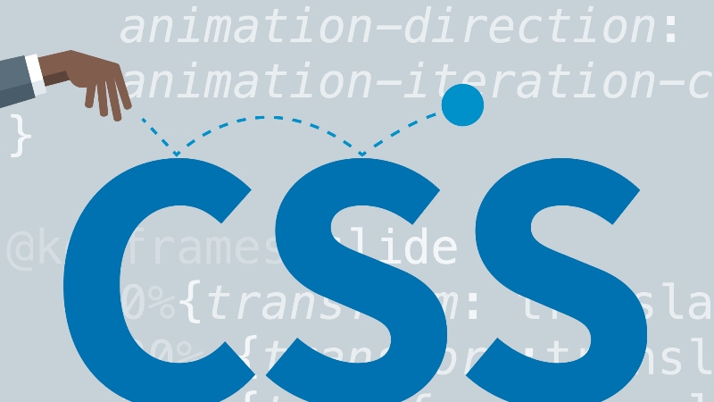 Using CSS Animation to Create an Engaging Loading Screen