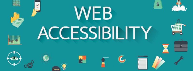 Let's talk about web design, accessibility and the humble hyperlink.