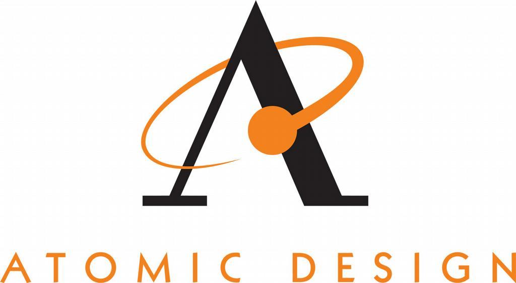 Web design firms dallas top dfw web development 10 for Top 10 design firms