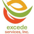 Top Jacksonville Web Development Company Logo: Excede Services Inc