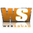 Top Las Vegas Web Design Business Logo: The Web Squad