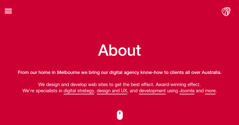 Butterfly Best Web Design Firms Melbourne