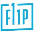 Best Milwaukee Web Design Agency Logo: Flipeleven Web Marketing and Design