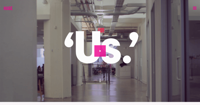 Packaging Design Firms New York City