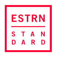 Best Philly Web Development Agency Logo: Eastern Standard