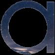 Top Website Development Company Logo: Arhue