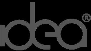 Best Web Design Agency Logo: Idea Marketing Group