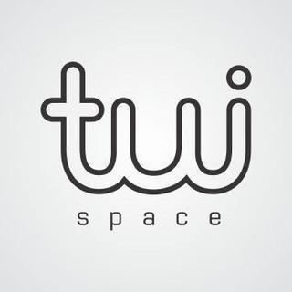 Best Website Design Agency Logo: TuiSpace