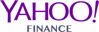 10 Best Design on Yahoo! Finance