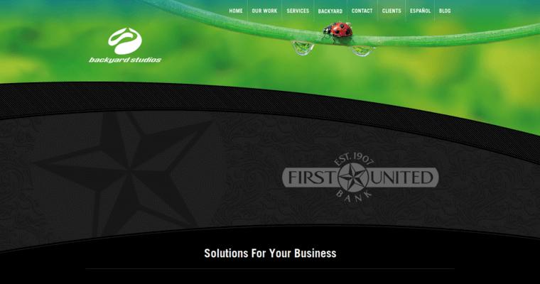 Best SA Web Design Companies