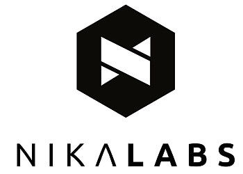 Top San Jose Web Development Company Logo: Nikalabs Digital Agency
