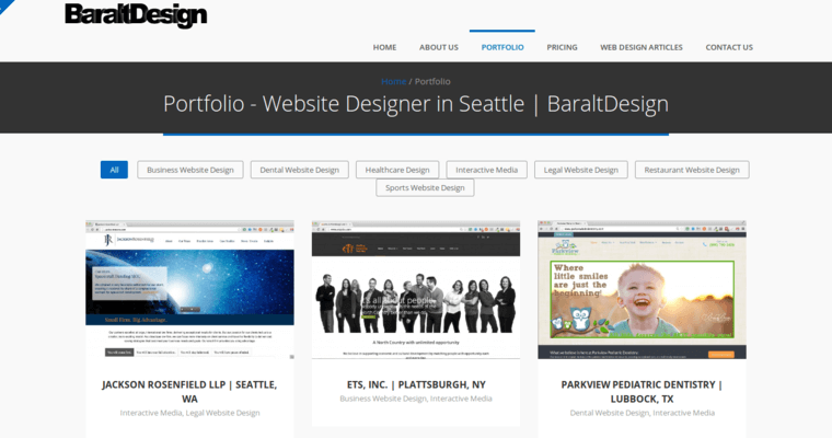 Product Design Firms Seattle