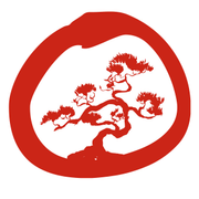 Top Seattle Web Design Firm Logo: Bonsai Media