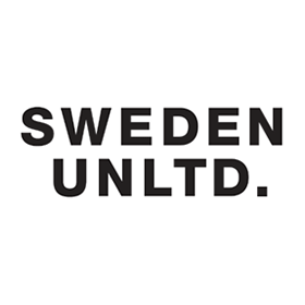 Best SEO Website Development Company Logo: Sweden Unlimited