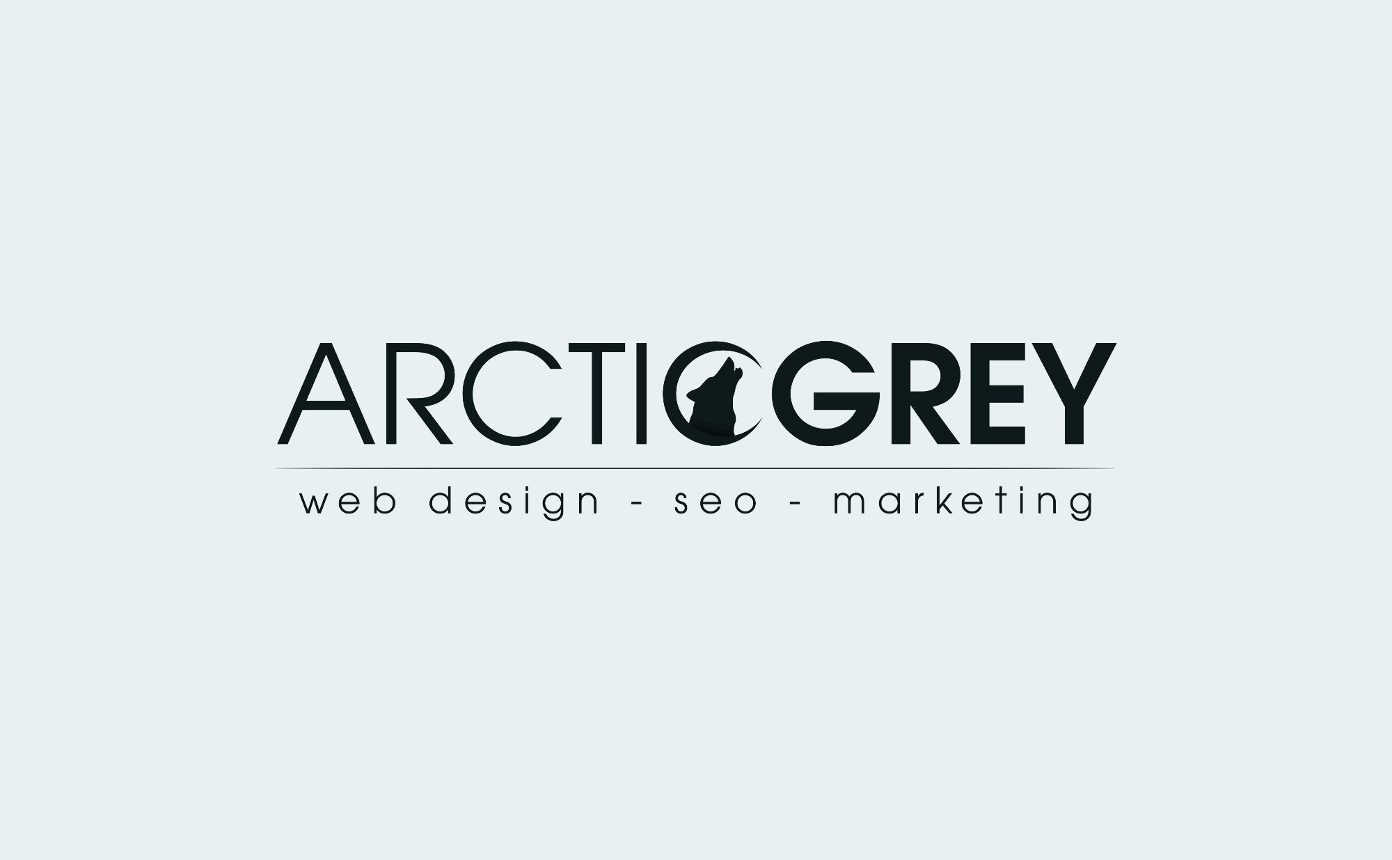 Best Seo Web Design Firms List Of Seo Web Developers Aug