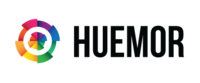 Top Small Business Web Development Firm Logo: Huemor Designs