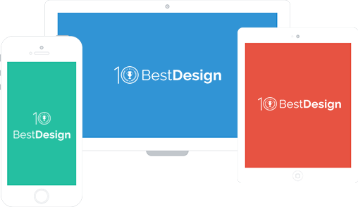 About 10 Best Design: Web Development Awards
