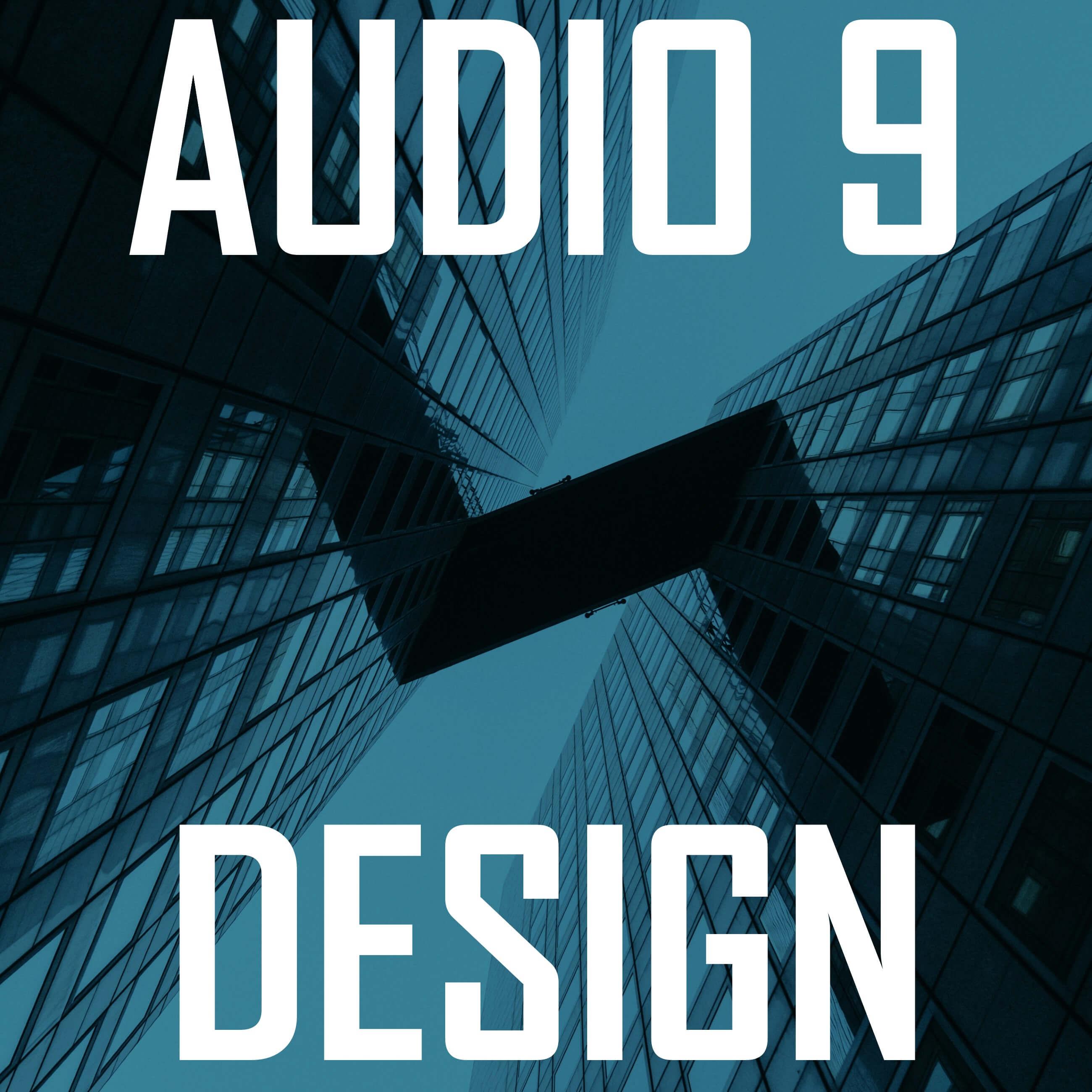 Jason Talks Design - Episode 20 - Color Theory in Design