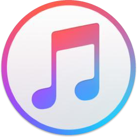 Audio 9 Design on Apple Music