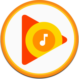Audio 9 Design on Google Play Music