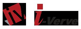 Vervelogic is a Logo Design Company in India
